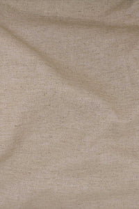 Roma Stretch Linen Natural