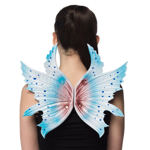 Supersoft Unicorn Wings