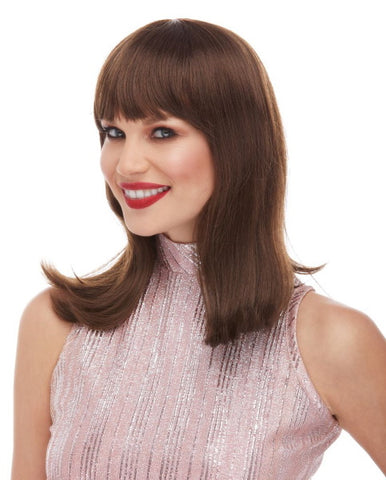 Peggy Sue Wig Brown