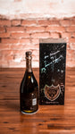 Dom Perignon David Lynch Edition Vintage 2003 GP 12,5% 0,75l
