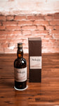 Port Askaig 100 proof 57,1% 0,7l