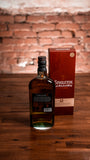 Singleton of Dufftown 12 Jahre Single Malt Whisky 40% 0,7l