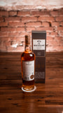 Macallan 10 Fine Oak 40% 0,7l