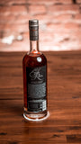 Eagle Rare 10Y Kentucky Straight Bourbon 45% 0,7l
