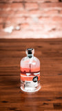 Berlin Distillery Sundown Gin 43,2% 0,5l
