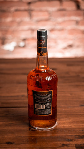 George Dickel No. 8 Tennessee Whisky 40% 1l