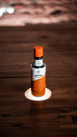 Angostura Orange Bitter 0,1l