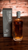 Tomatin Cu Bocan Peated Highland Single Malt 46% 0,7L