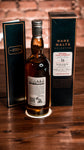 Rare Malt Glen Albyn 26 Distilled 1975 54,8% 0,7l