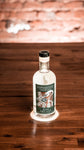 Sipsmith London Dry Gin 41,6% 0,35l