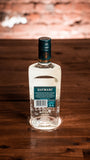 Hayman's London Dry Gin 47% 0,7l