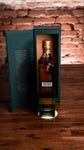Johnnie Walker Blue Label 40% 0,7l