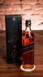 Jonny Walker Black Label 40% 0,7l