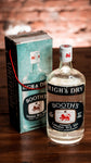 Booth's High & Dry - London Dry Gin Vintage Edition bottled 1960 47,5% 0,75l