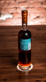 Adnams Copper House Sloe Gin 26% 0,5l