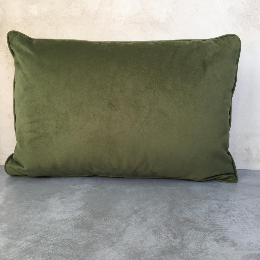 Crown Thyme Scatter Cushion
