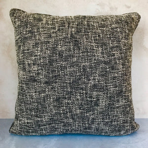 Dante After Dark Scatter Cushion