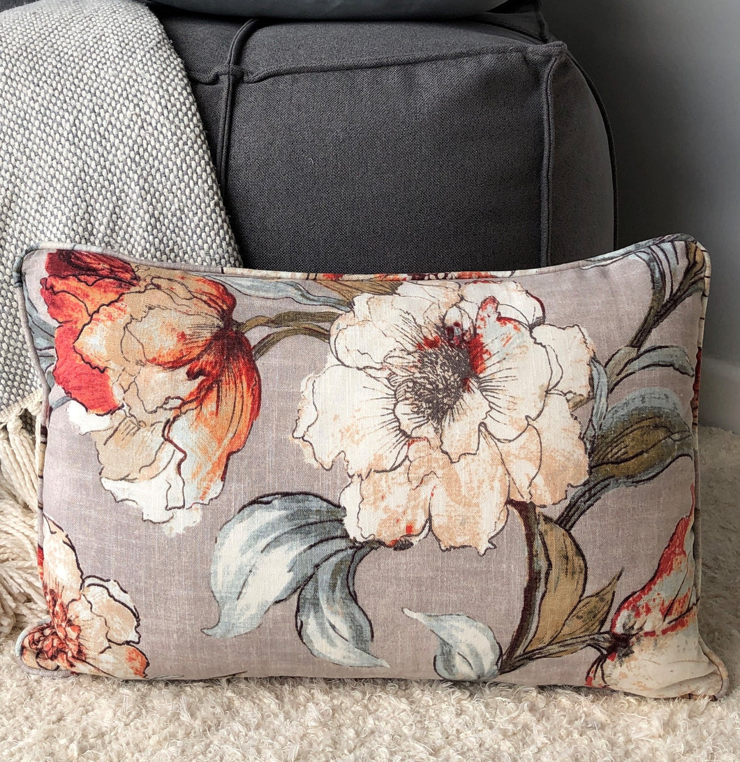 Autumn Scatter Cushion