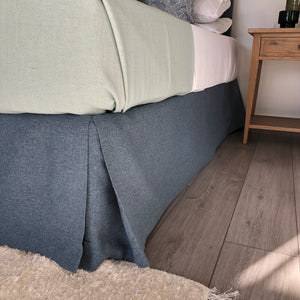 Marine Bed Base Cover