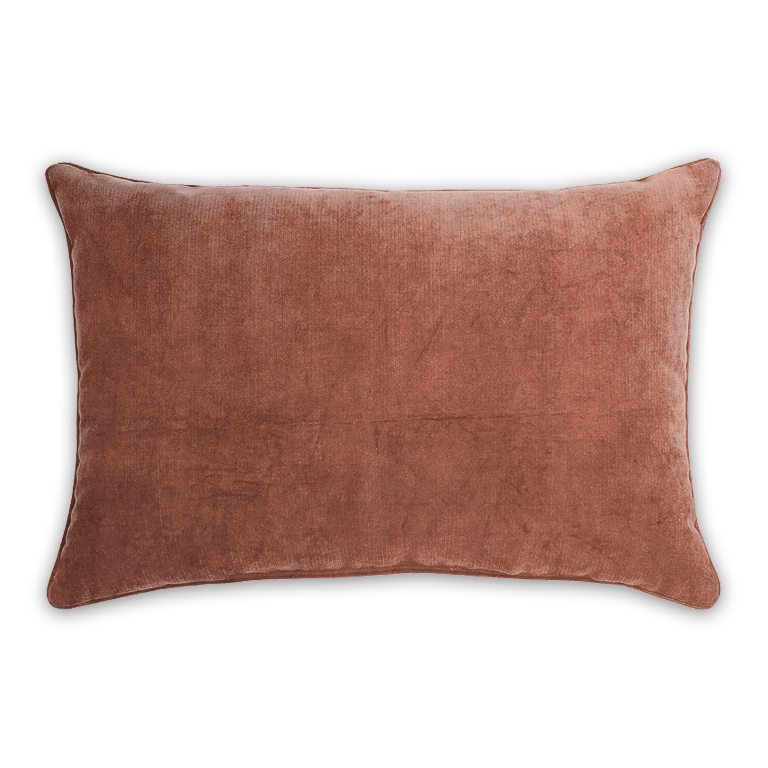 Autumn Petite Scatter Cushion