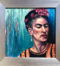 Load image into Gallery viewer, Frieda Kahlo - Linen & Myrrh