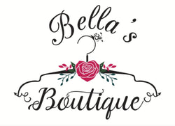 Bella's Boutique N.I