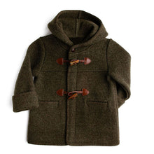 Load image into Gallery viewer, Boys Spanish Style Coat