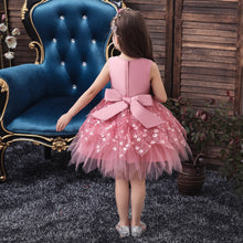 Load image into Gallery viewer, Ballerina dress