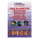 Ocean Nutrition - Red Plankton 100g