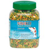 Nishikoi - Multisticks 205g