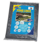 Simply Pond Liner Ldpe 0.30Mm