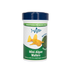 Fishscience - Mini Algae Wafer 45g
