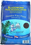 Aquadip - Frozen Bloodworm