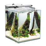 Aquael - Shrimp Set Duo 49l