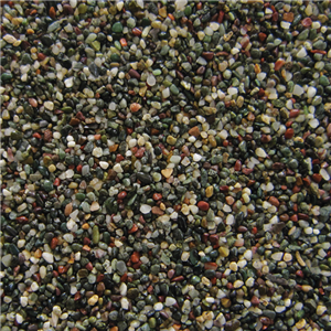 Hugo - Polario Gravel 5Kg (Small)