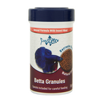 Fishscience - Betta Granules 35g