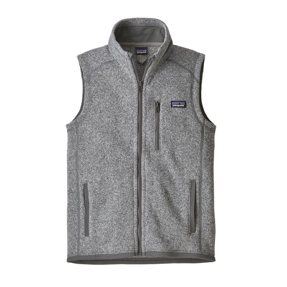 BOYS BETTER SWEATER VEST