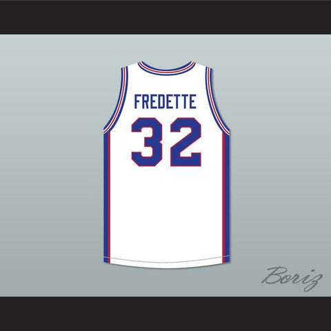 391470d3a11 JPG ... did you know that Jimmer Fredette will soon flew to China to  continue Jimmer Fredette Shanghai Sharks Basketball Jersey ...