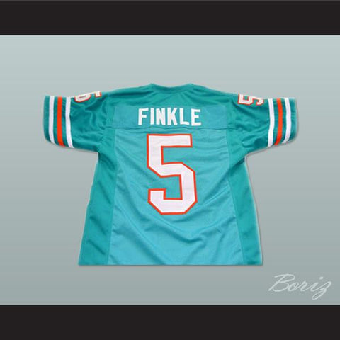 1fd0aeb8b (Come see Ray Finkle s own jersey here at Boriz Jersey!) With Ace Ventura  ...