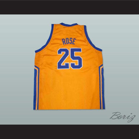 815cba06a54 (See Derrick Rose s high school basketball jersey here at Boriz Jersey!)