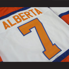 Aberta Sewn Hockey Jersey Long Sleeve Online Tracking - borizcustom