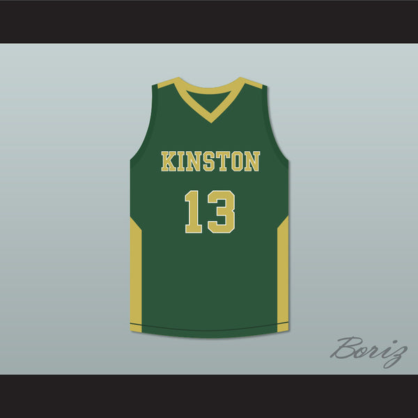 kinston women Relive the 2017-18 kinston vikings girls basketball season maxpreps has their 31 game schedule and results, including links to box scores, standings, stats and photos.