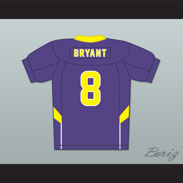 dez bryant football jersey