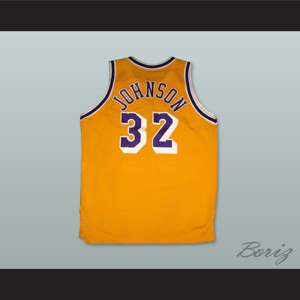 50117be07202 Chevy Chase Fletch 1985 Style Home Basketball Jersey
