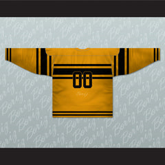 Hamilton Tigers 1928-29 Hockey Jersey Any Number or Player New - borizcustom - 2