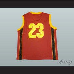 Hickory High School Basketball Jersey NEW Stitch Sewn Hoosiers Movie Any Player or Number - borizcustom - 2
