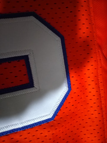 The Waterboy Football Jersey Bobby Boucher New