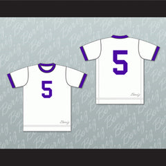 Miami Gatos Football Soccer Shirt Jersey Any Player or Number New - borizcustom