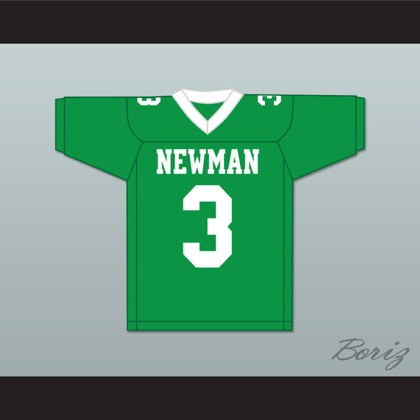 odell beckham jr football jersey