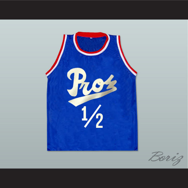 check out ecc28 78810 Anfernee Penny Hardaway Lil Penny Pros Basketball Jersey